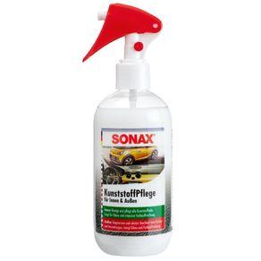 013508-SONAX-PROTECION-INTERIOR-EXTERIOR-PLASTICO-205141-01