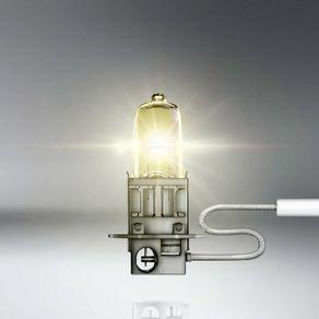 LAMPARA-12V-55W-H3-ALL-SEASON