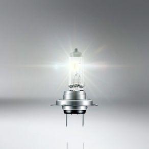 LAMPARA-12-H7-ORIGINAL