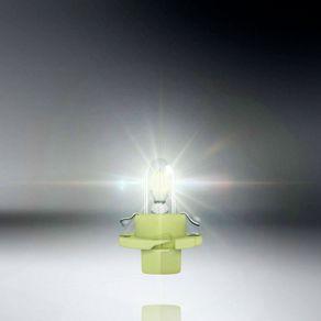 LAMPARA-12-2W