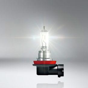 LAMPARA-12-H11-ORIGINAL
