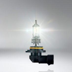 LAMPARA-12-55W-9006