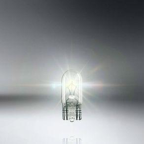 LAMPARA-12-5W-SCULOTE