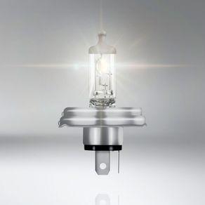 LAMPARA-12-H4