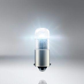 LAMPARA-12V-5W-LED