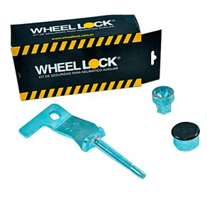 tuerca-antirrobo-wheel-lock_mcgard-04