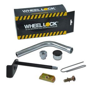 Tuercas-antirrobo-de-auxilio-Wheel-Lock