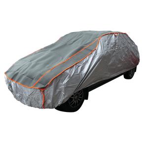 cubre-coche-antigranizo-02