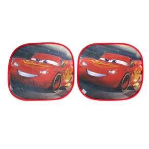 013300-DISNEY-PARASOL-CARS-CO-147-01