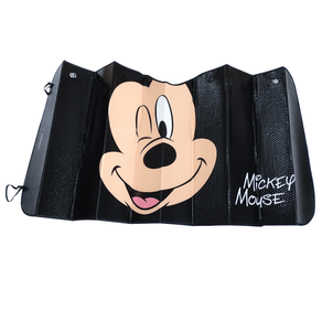 013358-DISNEY-PARASOL-MICKEY-METALIZADO-CO-111-150X70-02