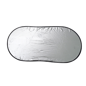 001486-PARASOL-CORPINO-GRANDE-01