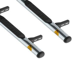 Estribo-de-acero-inoxidable-ovalado-Renault-Duster-Oroch-01