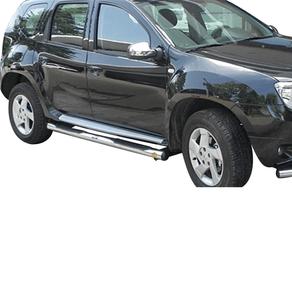 Estribo-de-acero-inoxidable-redondo-Renault-Duster-01