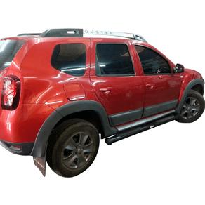 Estribo-de-acero-negro-ovalado-Renault-Duster-03