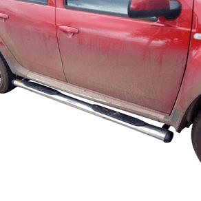 Estribo-de-acero-inoxidable-ovalado-Renault-Duster-03