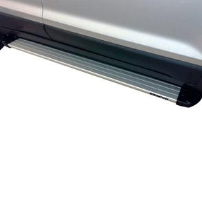 Estribos-de-aluminio-plano-negro-satinado-grafito-para-Ford-Ecosport-2012--03