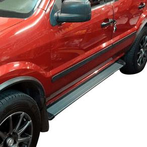 Estribos-de-aluminio-plano-negro-satinado-grafito-para-Ford-Ecosport-2003-2012-02