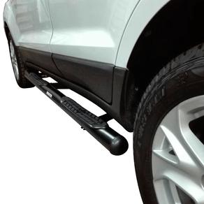 Estribo-de-acero-negro-redondo-Ford-Ecosport-2012--01