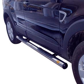 Estribo-de-acero-inoxidable-redondo-Ford-Ecosport-2003-2012-01