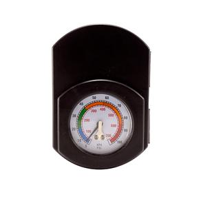 001395-MANOMETRO-C-ESTUCHE-CN-004-04