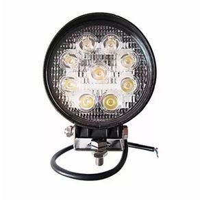 013340-FARO-LED-REDONDO-27W-9-LEDS-IAL-27R-CADA-UNO-02