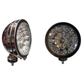 013338-FARO-LED-REDONDO-11-LEDS-CARCAZA-CROMADA-IAL-201-03