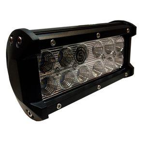 013418-FARO-LED-RECTANGULAR-36W-12-LEDS-LUJO-CON-ALEM-IAL-36C-01