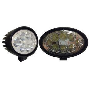 013342-FARO-LED-OVALADO-24W-8-LEDS-IAL-24R-EPISTAR-01