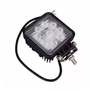 013341-FARO-LED-CUADRADO-27W-9-LEDS-IAL-27C-EPISTA-01