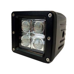 013343-FARO-LED-CUADRADO-16W-4-LEDS-LUJO-CON-ALEM-IAL-16C-01