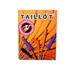 taillot