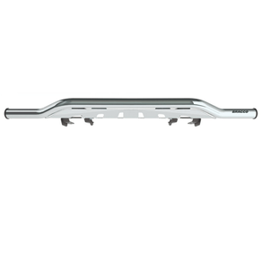 007879-BRACCO-DEFENSA-TALAMPAYA-CHEVROLET-S-10-HIGH-COUNTRY-16-INOX-01