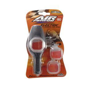 009247-SILISUR-AIR-PERFUM-ELECTRIC-USB-VAINILLA-3-REPUESTOS-5065-01