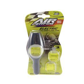 009249-SILISUR-AIR-PERFUM-ELECTRIC-USB-LIMON-3-REPUESTOS-5065-01
