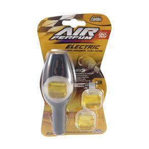 009248-SILISUR-AIR-PERFUM-ELECTRIC-USB-CARIBE-3-REPUESTOS-5065-01