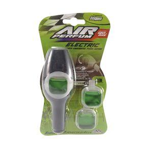 009251-SILISUR-AIR-PERFUM-ELECTRIC-USB-BOSQUE-3-REPUESTOS-5065-01