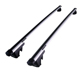 barra-portaequipaje-longitudinal-03
