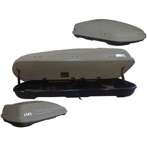 012979-VALIJON-IAEL-PREMIUM-470-LITROS-GRIS-JB-1470G-03