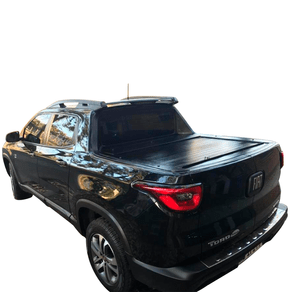 007548-TAPA-RIGIDA-RETRACTIL-FIAT-TORO-05