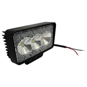 012161-FARO-LED-RECTANGULAR-19W-3-LEDS-13.9-X-4-02