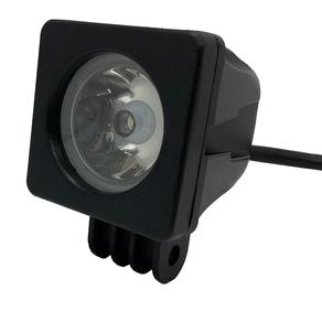 012158-FARO-LED-CUADRADO-10W-1-LED-5.1-X-5.1-CM-IAL-10C-00