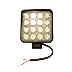012159-FARO-LED-CUADRADO-48W-16-LEDS-11-X-11-CM-BLANCO-IAL-48C-CU-01