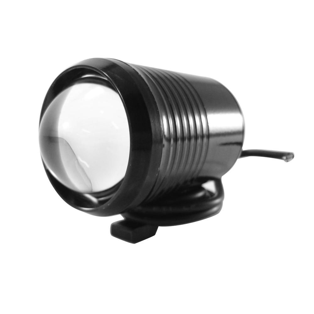 Modificaciones Varias 012157-FARO-LED-MOTO-REDONDO-10W-1-LED-11X5-02