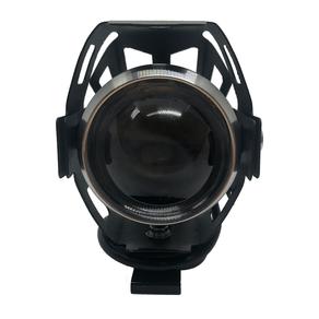 012147-FARO-LED-MOTO-REDONDO-10W-1-LED-12-X-9.2-CM-C-LUPA-Y-CARCAZA-01