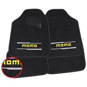 012182-MOMO-ALFOMBRA-BOUCLE-005-4-PZ-NEGRO-GRIS-01