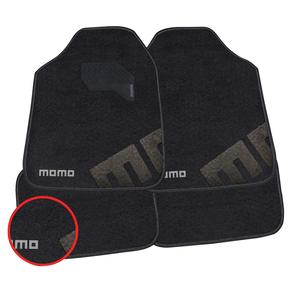 012183-MOMO-ALFOMBRA-BOUCLE-007-4-PZ-NEGRO-GRIS-01