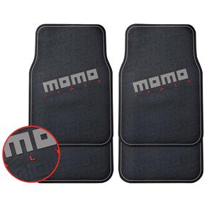 012186-MOMO-ALFOMBRA-PVC-009-4-PZ-NEGRO-GRIS-01