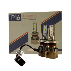 012194-LAMPARA-12V-H7-LED-CREE-KIT-9VA-GENERACION-P16-00