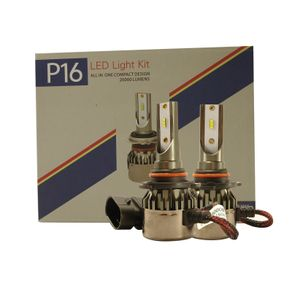 012193-LAMPARA-12V-9005-LED-CREE-KIT-9VA-GENERACION-P616-00