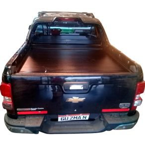 012198-TAPA-RIGIDA-RETRACTIL-CHEVROLET-S-10-HIGH-COUNTRY-04